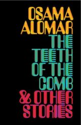 alomar_the teeth of the comb